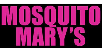 mosquito marys franchise