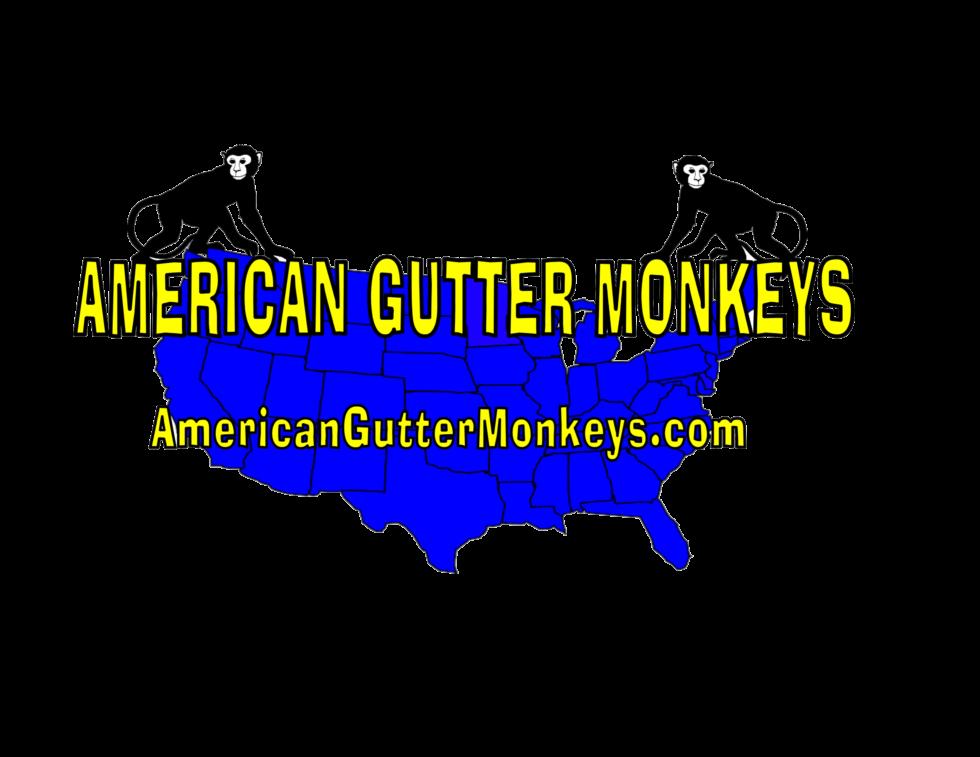 american gutter monkeys