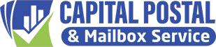 capital postal franchise