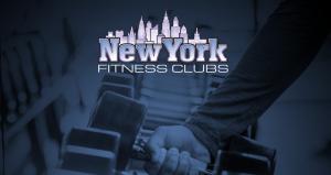 new york fitness club