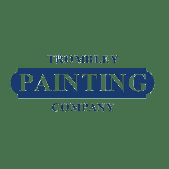 Trombley Painting