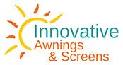 Innovative Awnings & Screens